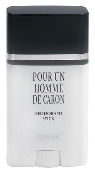 Дезодорант Caron Pour Un Homme de Caron Deodorant Stick (Объем 75 г)