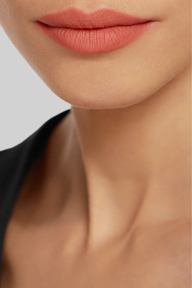 Помада Chantecaille Lipstick Sunset (Цвет Sunset variant_hex_name E97C77)