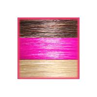 Полуперманентное окрашивание Estel Professional Estel Play Candy Pink (Цвет Candy Pink variant_hex_name F5426C)