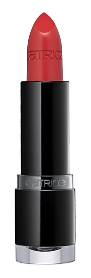 Купить Ultimate Colour Lipstick 390 On The Pink Side Of Life CTR-27952