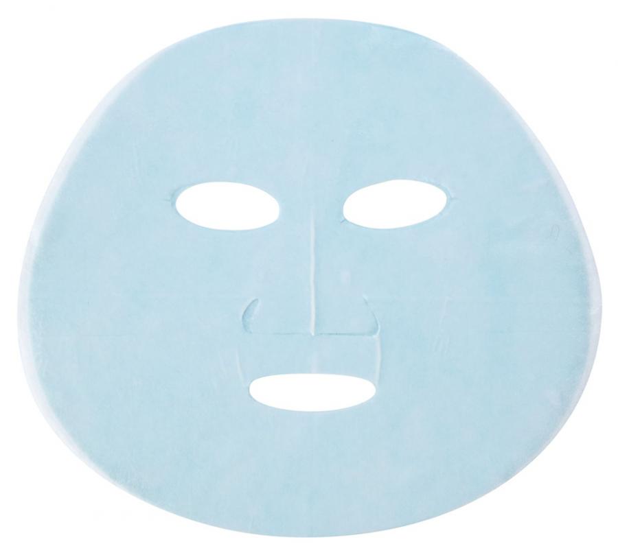 Тканевая маска Garnier Увлажнение + Антистресс (Объем 32 г)