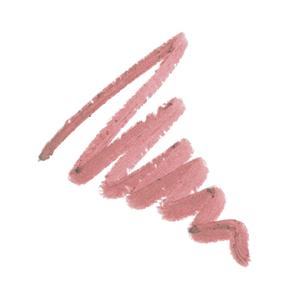 Карандаш для губ Divage Gel Lip Liner Pencil 05 (Цвет 05 variant_hex_name CF8584)