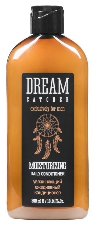 Кондиционер Medical Collagene 3D Dream Catcher Moisturizing Daily Conditioner (Объем 300 мл)