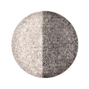 Тени для век Divage Colour Sphere Duo 32 (Цвет 32 variant_hex_name 9C968E)