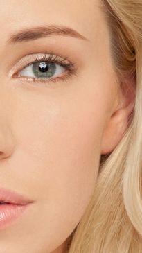 Тональная основа Revlon Colorstay 2-in-1 Compact Makeup  Concealer 200 (Цвет 200 Nude variant_hex_name ECB08F)