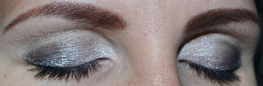 Для глаз Bell HYPOAllergenic Triple Eyeshadow 08 (Цвет 08 variant_hex_name 2E2E2E)