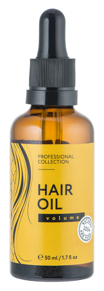 product planning hair oil Today we sell a variety of emu oil products and bulk/wholesale emu oil within and outside the us, allowing people the world over to buy pure emu oil online and enjoy its many benefits we have emu oil shampoo that may help with baldness and hair loss as part of a regular routine combined with pure emu oil.