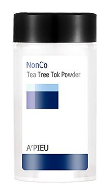 Nonco Tea Tree Tok Powder от A