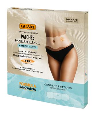 Для похудения Guam