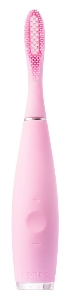 Зубная щетка Foreo https://pudra.ru/images/detailed/435/foreo_issa-2-pearl-pink_0_94215_detailed.png