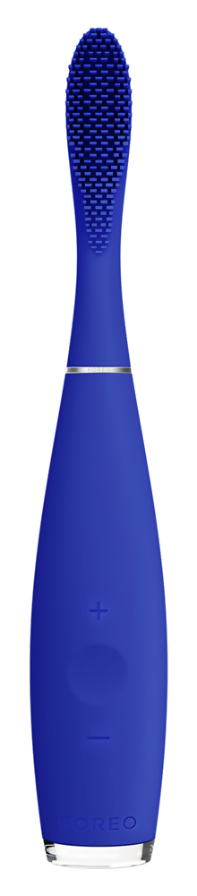 Зубная щетка Foreo https://pudra.ru/images/detailed/435/foreo_issa-cobalt-blue_0_94227_detailed.png