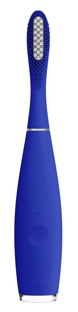 Зубная щетка Foreo https://pudra.ru/images/detailed/435/foreo_issa-hybrid-cobalt-blue_0_94230_detailed.png