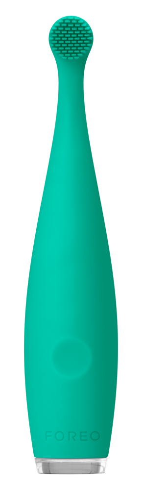 Зубная щетка Foreo https://pudra.ru/images/detailed/435/foreo_issa-mikro-kiwi_0_94190_detailed.png