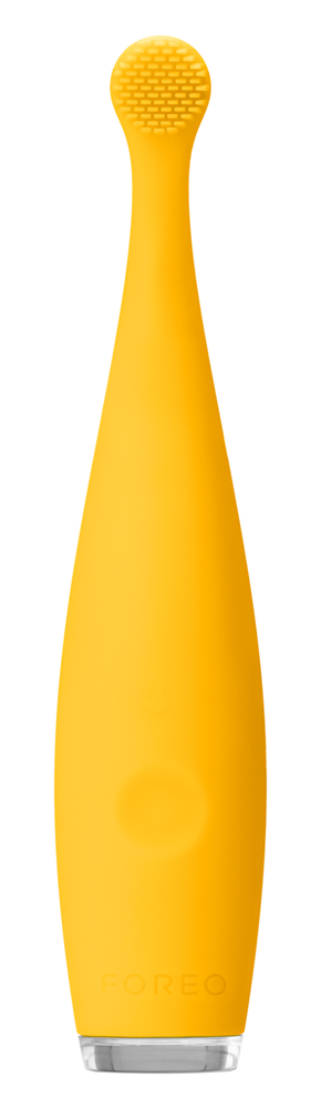 Зубная щетка Foreo https://pudra.ru/images/detailed/435/foreo_issa-mikro-sunflower-yellow_0_94186_detailed.png