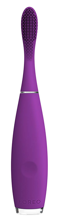 Зубная щетка Foreo https://pudra.ru/images/detailed/435/foreo_issa-mini-enchanted-violet_0_94223_detailed.png