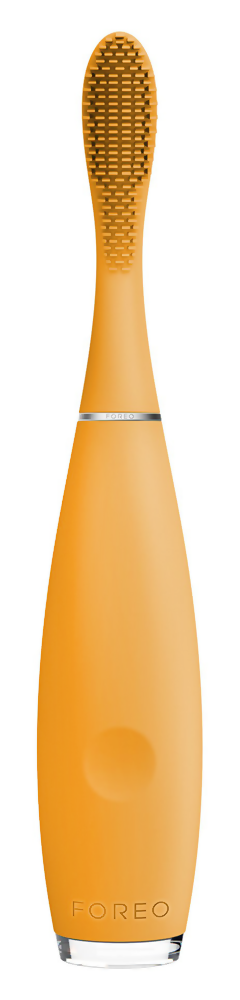 Зубная щетка Foreo https://pudra.ru/images/detailed/435/foreo_issa-mini-mango-tango_0_94221_detailed.png