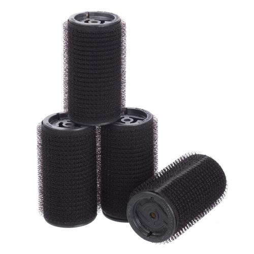 Роллеры и капсулы Cloud Nine Roller 30 mm