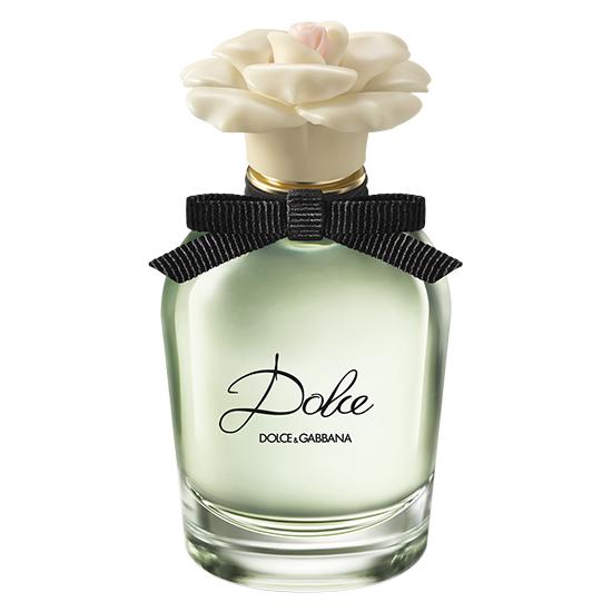 Парфюмерная вода Dolce  Gabbana Dolce (Объем 50 мл)