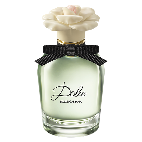 Парфюмерная вода Dolce  Gabbana Dolce (Объем 75 мл)