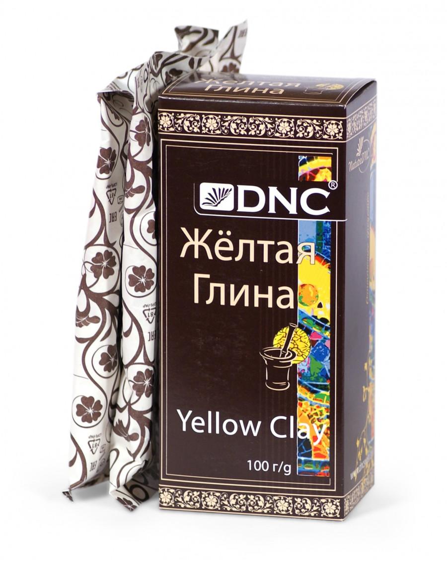 Косметика dnc купить в омске где в москве купить косметику кико в