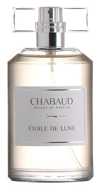 Парфюмерная вода Chabaud Maison de Parfum Etoile de Lune (Объем 100 мл)