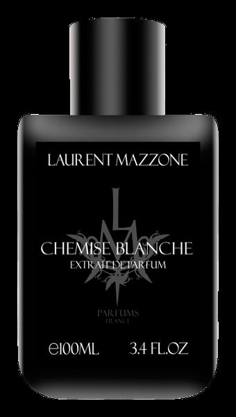 Духи Laurent Mazzone Parfums Chemise Blanche (Объем 100 мл)