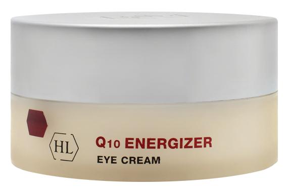 Уход за кожей вокруг глаз Holy Land Крем Q10 Coenzyme Energizer Eye Cream (Объем 15 мл)