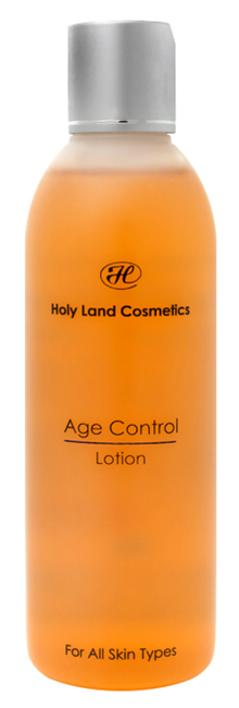 Age control lotion holy land отзывы
