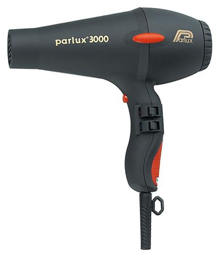 Фен Parlux Parlux 3000