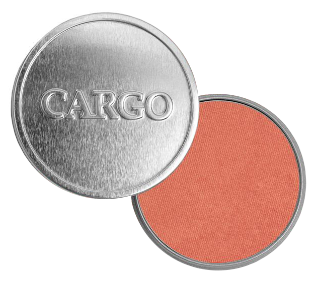 Cargo косметика купить новосибирск колье эйвон