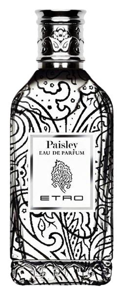 Парфюмерная вода Etro Paisley (Объем 50 мл)