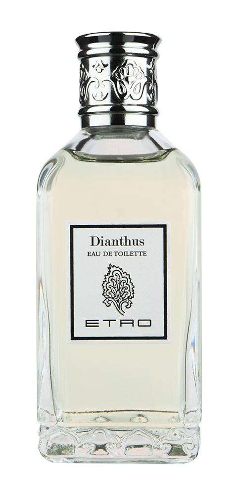 Туалетная вода Etro Dianthus (Объем 100 мл)