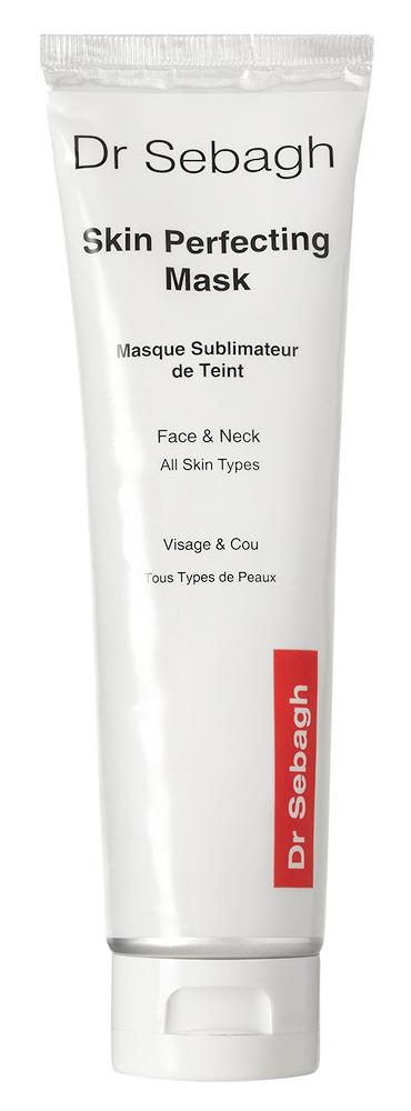 Купить Маска для идеального цвета лица Skin Perfecting Mask 150 мл DSB-2073.012
