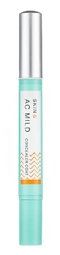 Купить Skin & AC Mild Concealer Coat