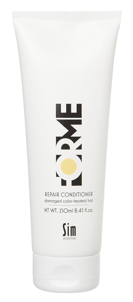 Кондиционер Sim Sensitive Forme Repair Conditioner (Объем 250 мл)