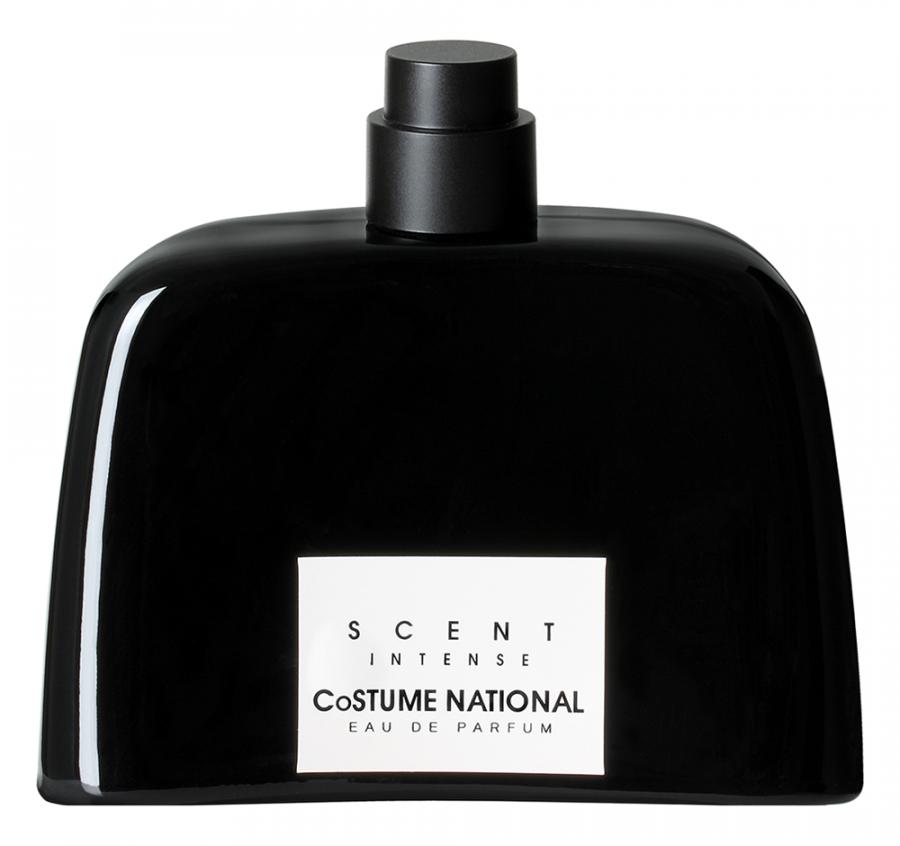 Парфюмерная вода Costume National Scent Intense 100 (Объем 100 мл Вес 100.00)