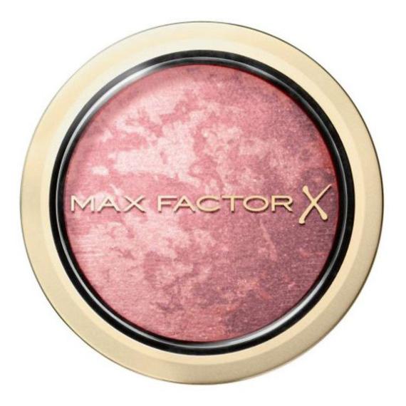Румяна Max Factor Creme Puff Blush 20 (Цвет 20 Lavish Mauve variant_hex_name E69EA2)