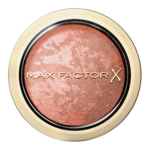 Румяна Max Factor Creme Puff Blush 25 (Цвет 25 Alluring Rose  variant_hex_name B9806C)