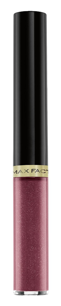 Жидкая помада Max Factor Lipfinity 020 (Цвет 020 Angelic variant_hex_name C47A86)