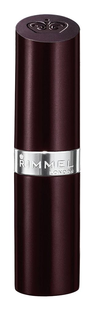 Помада Rimmel Lasting Finish 084 (Цвет 084 Amethyst Shimmer variant_hex_name A5496F)