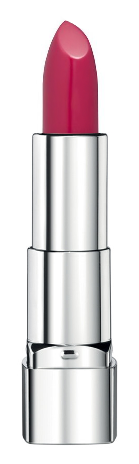 Помада Rimmel Moisture Renew 360 (Цвет 360 As You Want Victoria variant_hex_name A30252)