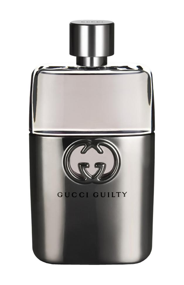 Туалетная вода Gucci Guilty (Объем 90 мл Вес 140.00)
