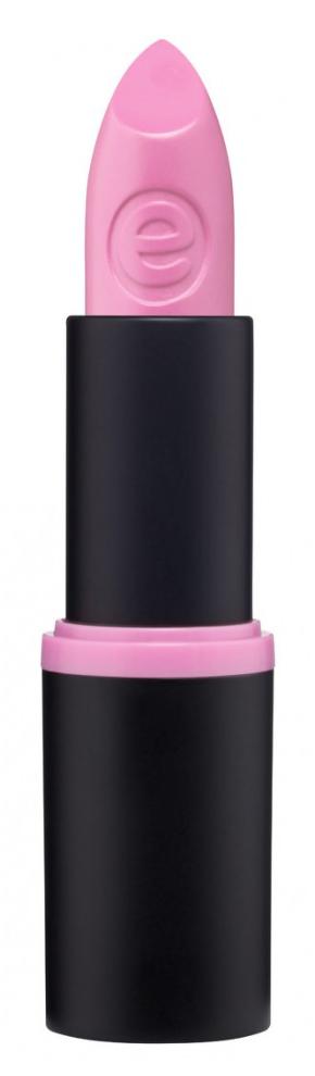 Купить Longlasting Lipstick 26 All-Time Favorite ESN-74867