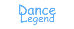 Косметика Dance Legend