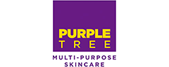 Косметика Purple Tree