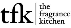 Косметика The Fragrance Kitchen