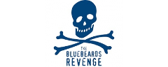 Косметика The Bluebeards Revenge