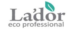 Картинки по запросу lador логотип