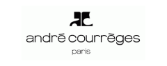 Косметика Courreges