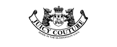 Косметика Juicy Couture